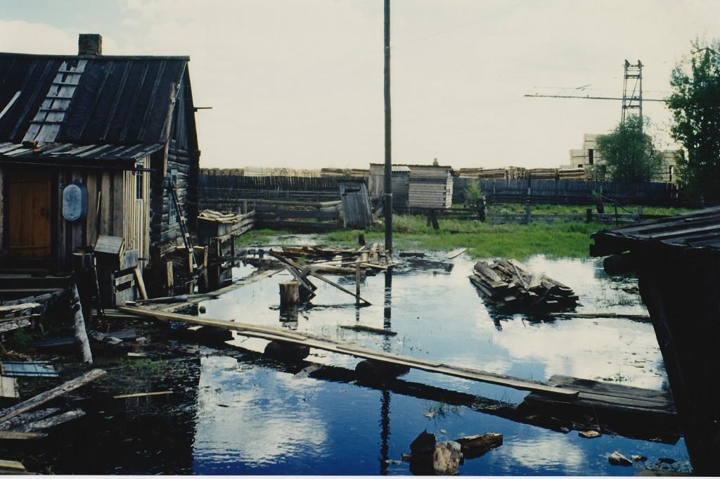 Nariem_1989