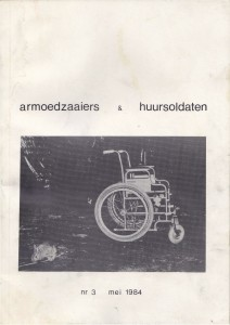 AH3_cover_1984