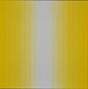 Majolica 17x17; 2014-; acryl op doek; 60 x 60 cm